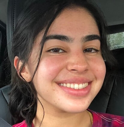 Camila Buitrago